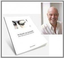 Interview Ramo de Boer