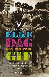 GELDOF_ElkeDagEenDruppelGif_VP+rug.indd