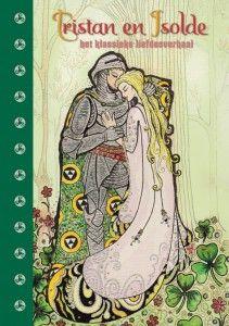 Recensie Tristan en Isolde – Reynier Molenaar
