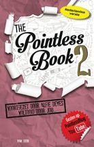 1pointlessbook