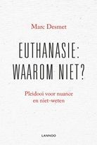euthanasie_mailplus (1)