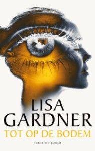 19910_Gardner-Tot op de bodem200