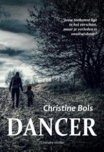 Dancer - Christine Bols