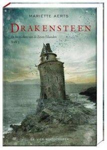 de-kronieken-van-de-zeven-eilanden-drakensteen-mariette-aerts-boek-cover-9789051165289