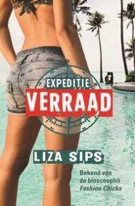 expeditie-verraad-liza-sips-rowena-bb