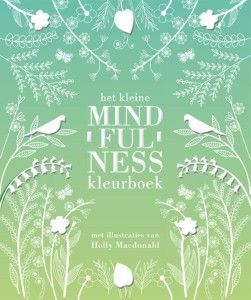 kleine mindfulness kleurboek cover.indd