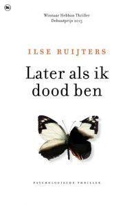 ilse-ruijters_later-als-ik-dood-ben