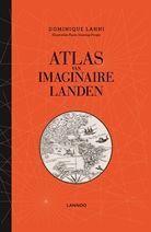 atlas_van_imaginaire_landen_mp