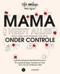 mama-geeft-alles-onder-controle-sofie-vanherpe