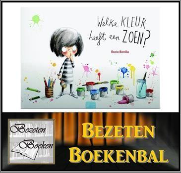 1-bezeten-boekenbal-win-welke-kleur-heeft-een-zoen-van-rocio-bonilla