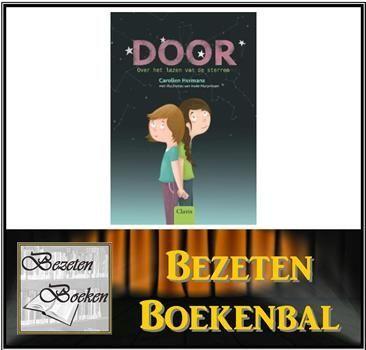 3-bezeten-boekenbal-win-door-van-carolien-hermans