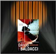 4-bezeten-boekenbal-win-niemandsland-van-david-baldacci-2