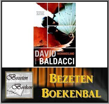 4-bezeten-boekenbal-win-niemandsland-van-david-baldacci