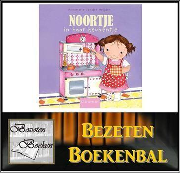 5-bezeten-boekenbal-win-noortje-in-haar-keukentje-van-annemarie-van-der-heijden