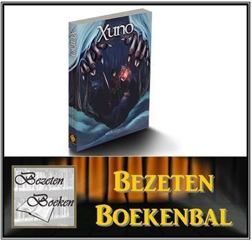 6-bezeten-boekenbal-win-xuno-van-maite-donker