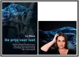 interview-iris-blauw