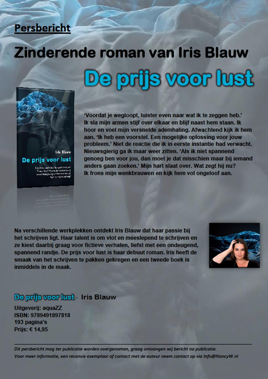 persbericht-de-prijs-voor-lust-iris-blauw