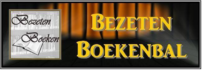 bezeten-boekenbal-2016-logo