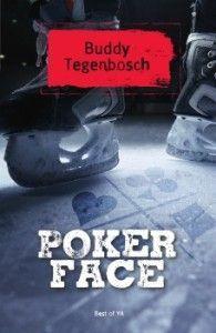 pokerface_midprice