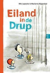 eiland-in-de-drup-elle-lepoutre-marianne-eijgendaal