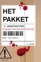 het-pakket