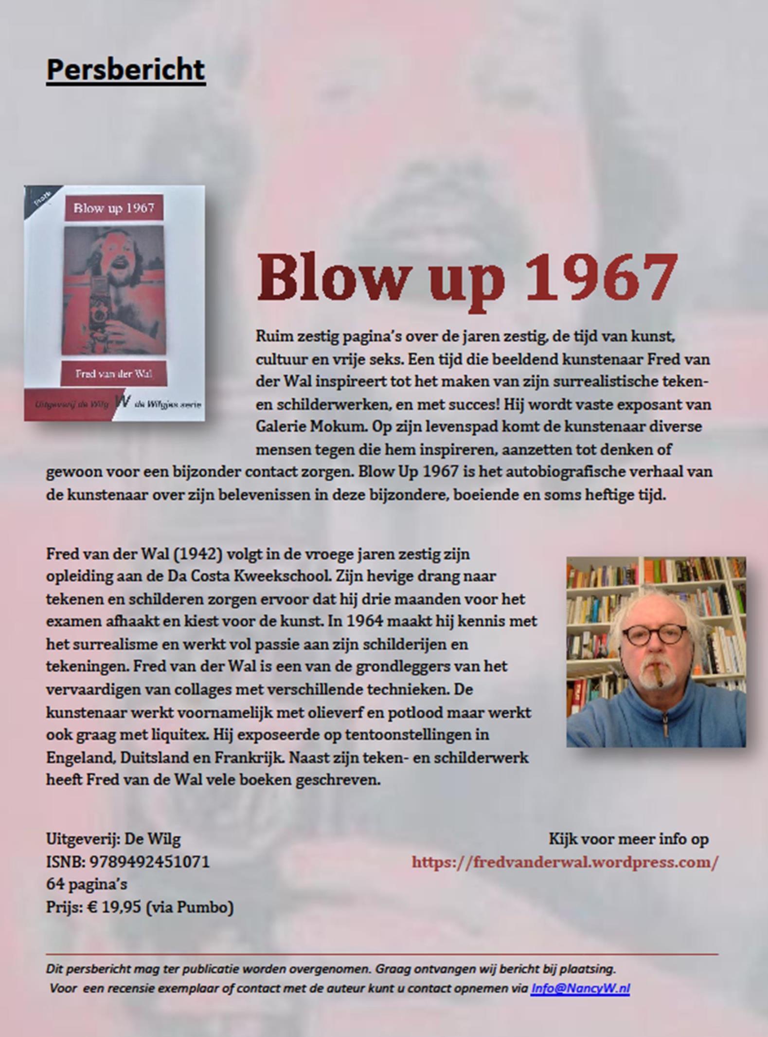 persbericht-blow-up-1967-fred-van-der-wal