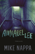 9789043528450-annabel-lee-m-lq-f