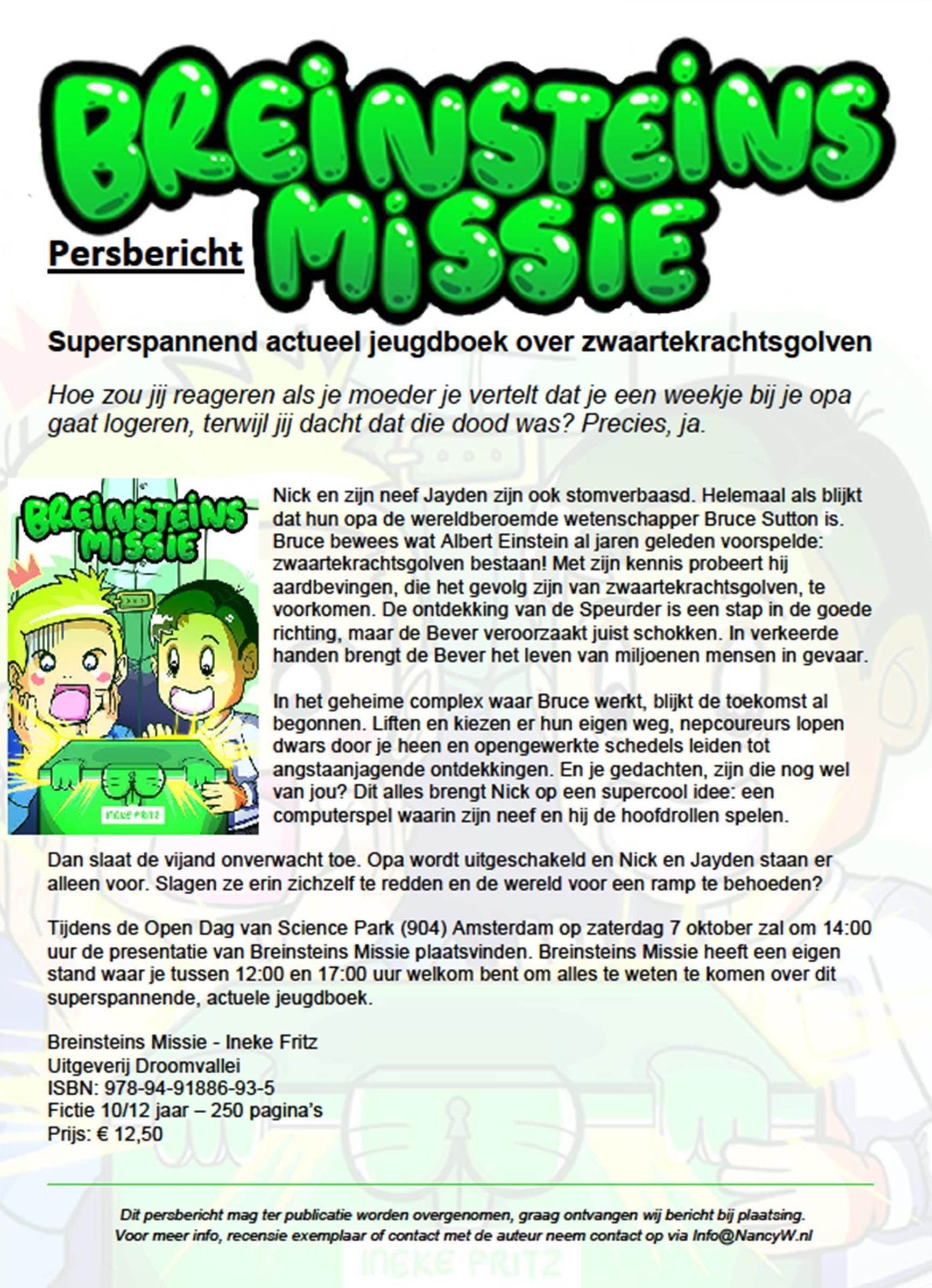 persbericht-breinsteins-missie-ineke-fritz