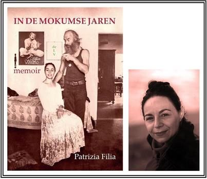 interview-patrizia-filia