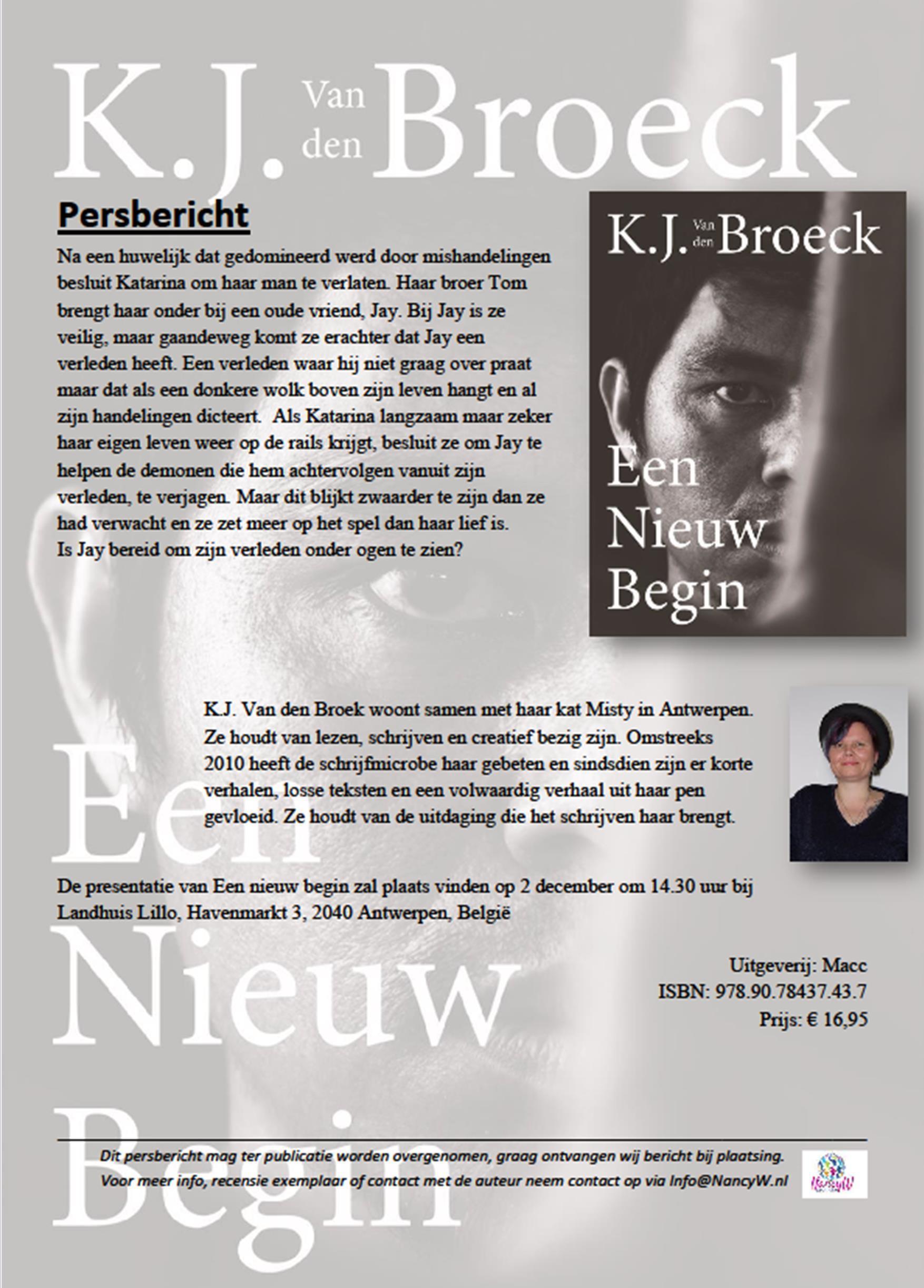 persbericht-een-nieuw-begin-k-j-van-den-broeck