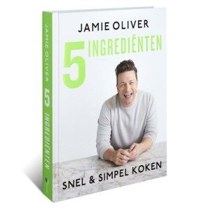 5-ingredienten-jamie-oliver