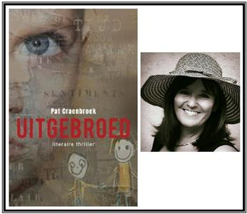 interview-pat-craenbroek