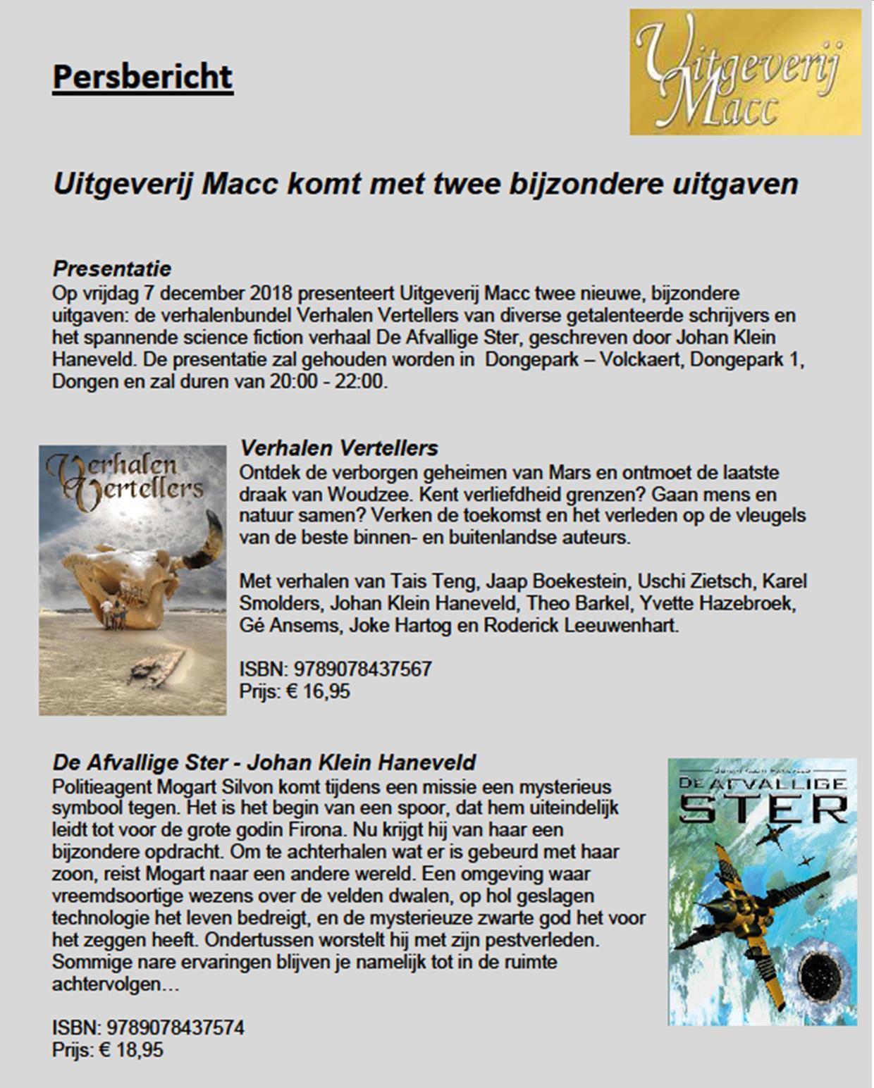 persbericht-uitgeverij-macc