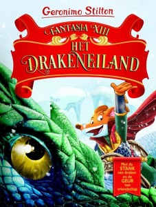 het-drakeneiland